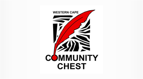 Community Chest Carnival