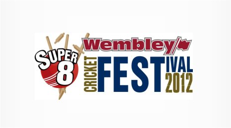Wembley Super 8 Cricket Tournament
