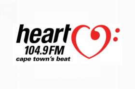 heart10492